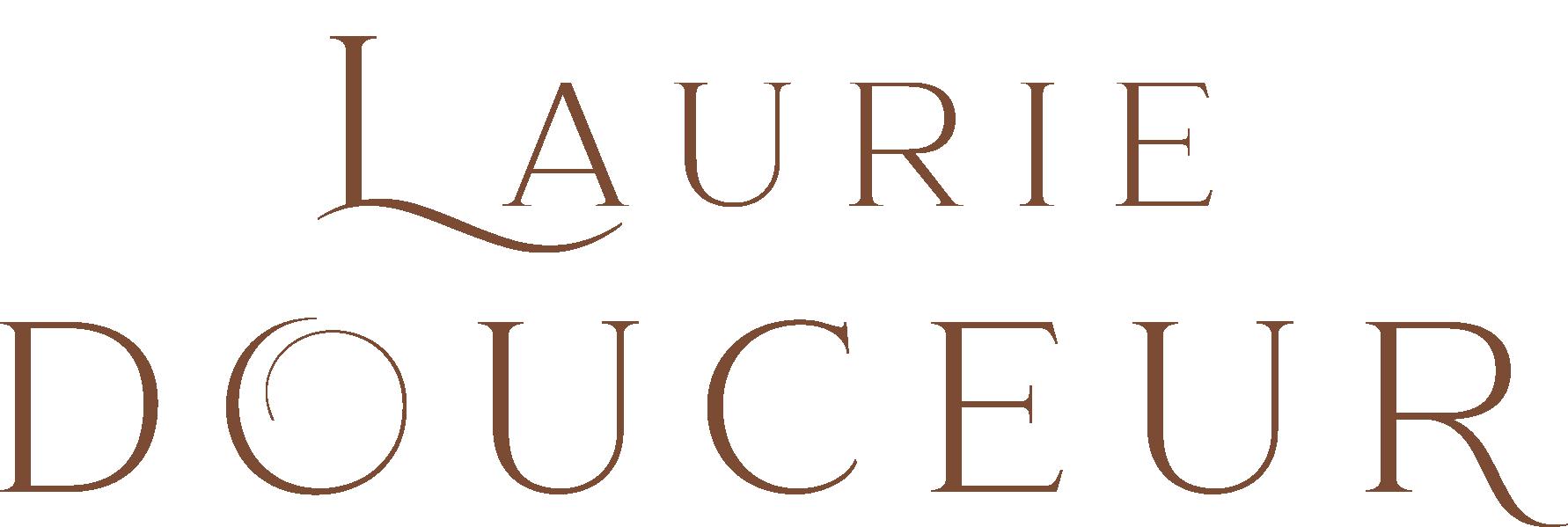Laurie Douceur
